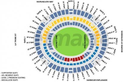etihad stadium seating plan