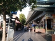 South Wharf 09