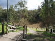 Warrandyte 04