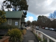 Warrandyte 19