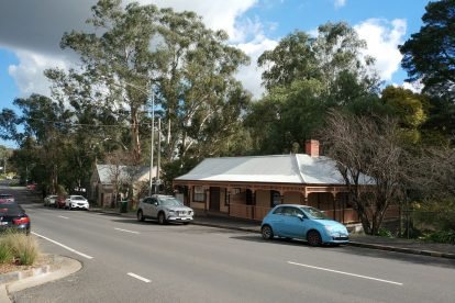 Warrandyte 26