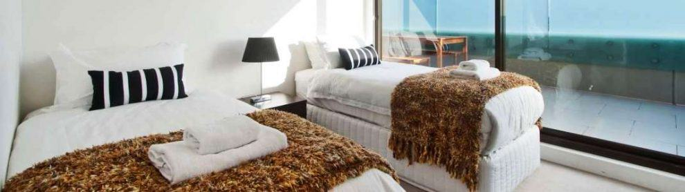 Holiday Apartments Melbourne
