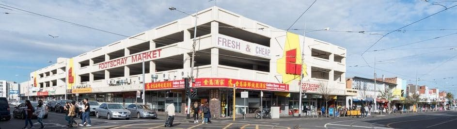 footscray-featured