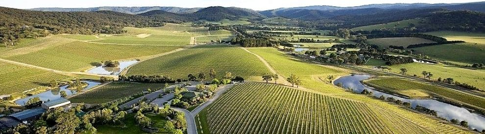 Scenic Flights Melbourne  Helicopter Joy Flight Deals CBD Amp Yarra Valley