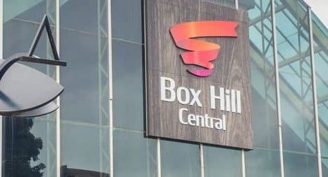 box hill-featured