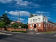 castlemaine 01