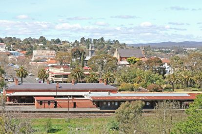 castlemaine 04
