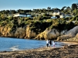 Mornington Peninsula 15