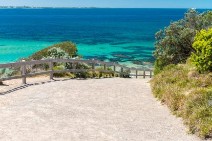 Mornington Peninsula 17