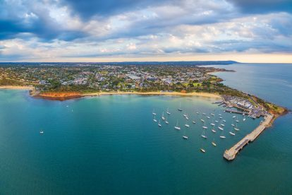 Mornington Peninsula 21
