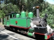 Puffing-Billy-04
