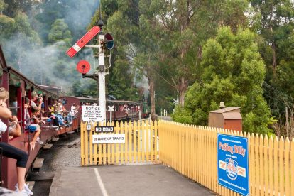 puffing-billy 01