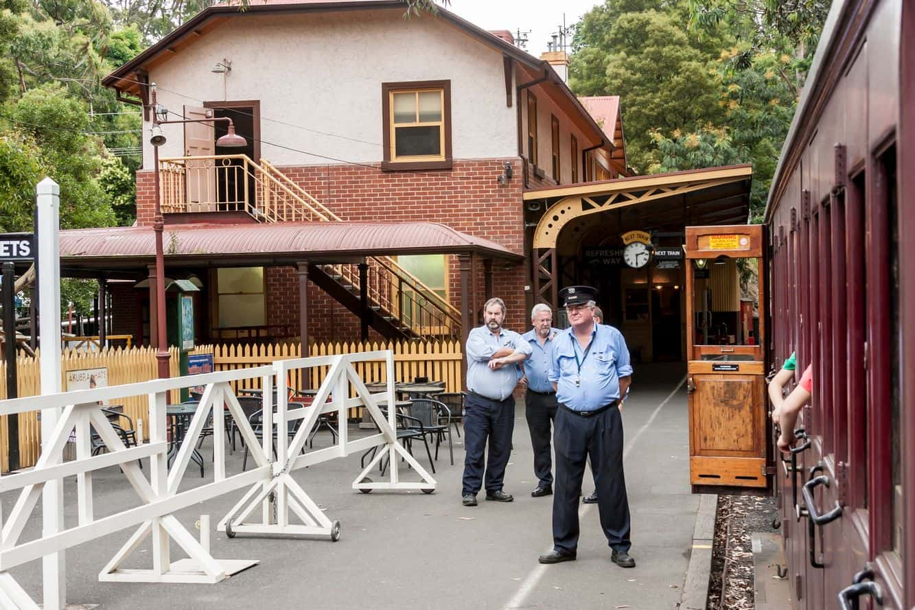 puffing-billy 02