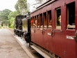puffing-billy 03