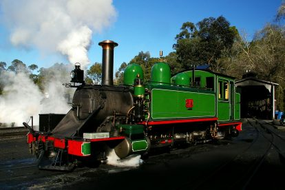 puffing-billy 07