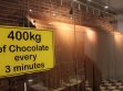 Chocolate-Factory-16
