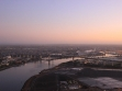Melbourne Hot Air Ballooning 11