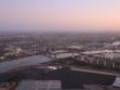 Melbourne Hot Air Ballooning 13