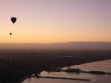 Melbourne Hot Air Ballooning 15