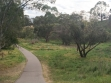 Merri Creek Labyrinth-01