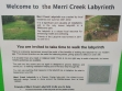 Merri Creek Labyrinth-02