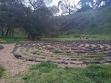 Merri Creek Labyrinth-04