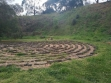 Merri Creek Labyrinth-05