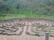 Merri Creek Labyrinth-07