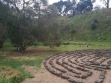 Merri Creek Labyrinth-08