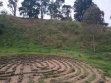 Merri Creek Labyrinth-09
