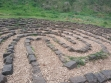 Merri Creek Labyrinth-11