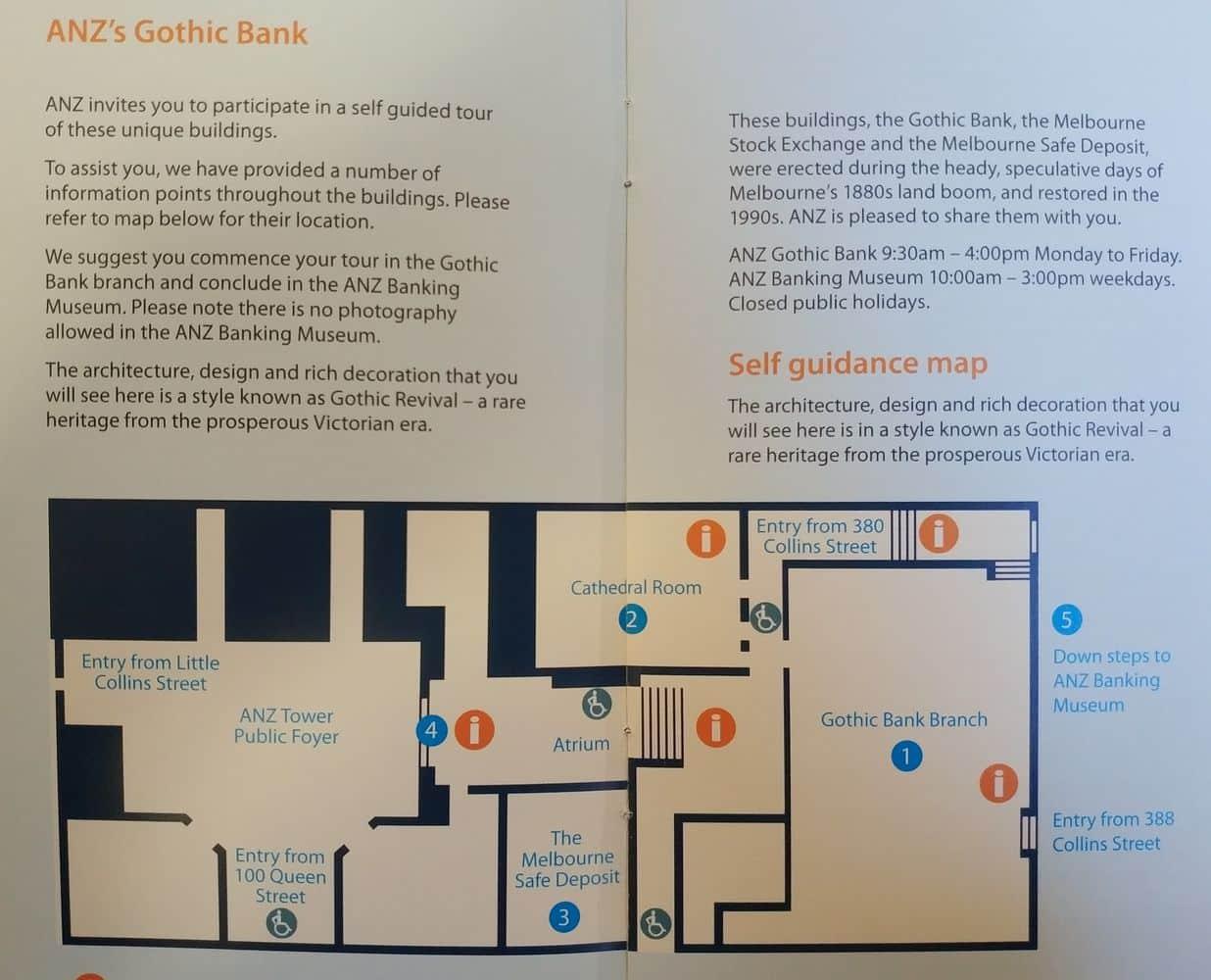 ANZ gothic bank 02