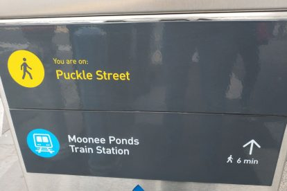Puckle St 02