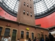 Coops Shot Tower 01