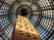 Coops Shot Tower 02