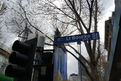 Little Bourke St 07