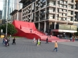 Queensbridge Square 01