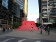 Queensbridge Square 02