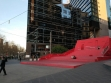 Queensbridge Square 06
