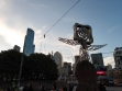 Queensbridge Square 07
