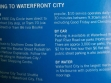 waterfront city 01