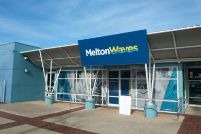 melton waves 02