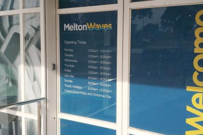 melton waves 05