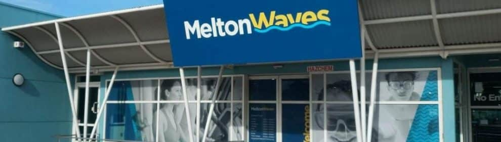 melton waves-featured