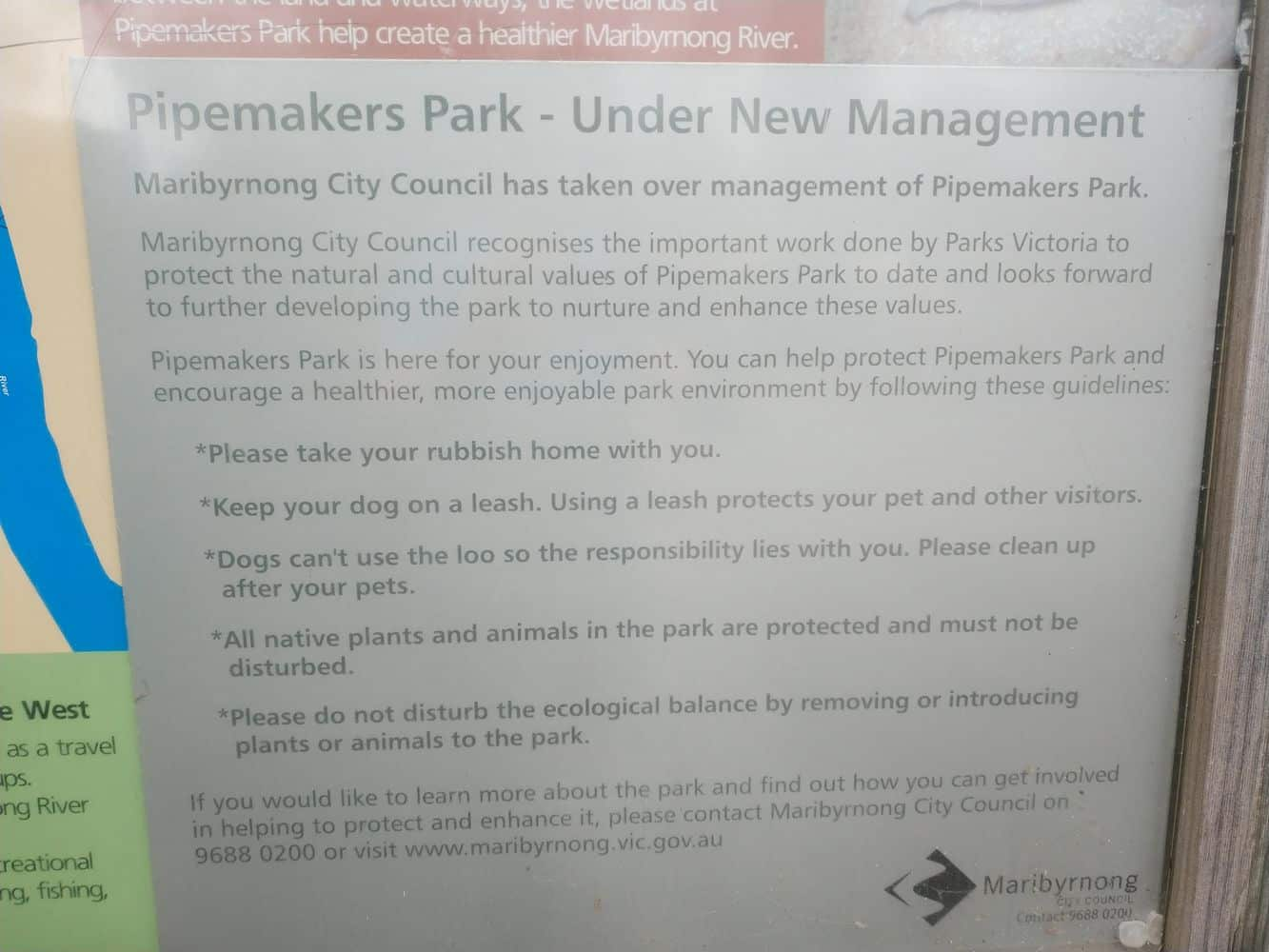 Pipemakers Park 03