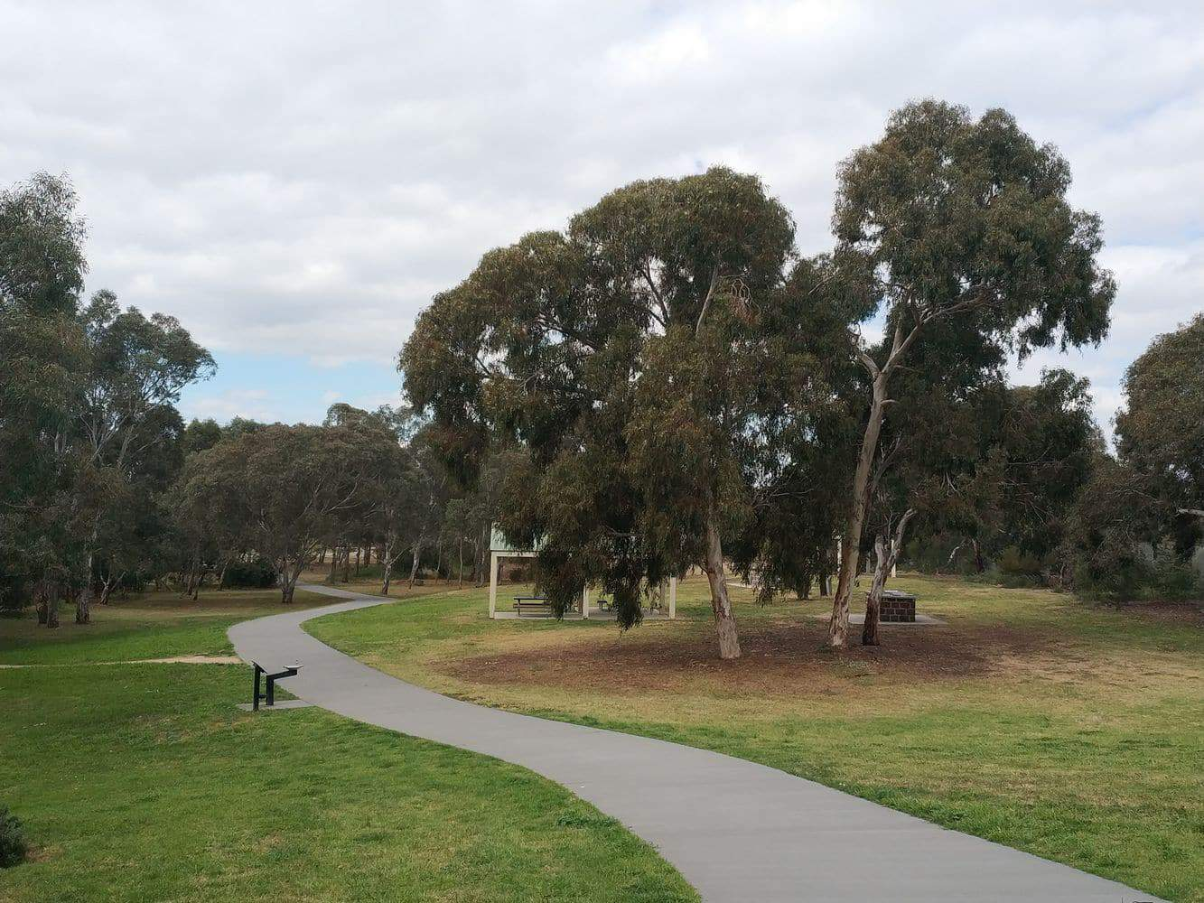 Pipemakers Park 21