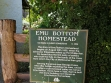 Emu Bottom Homestead 6