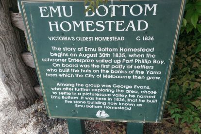 Emu Bottom Homestead-03