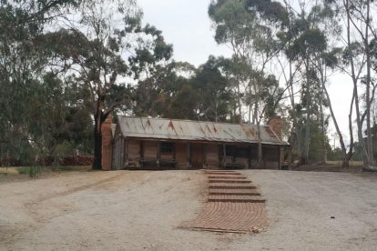 Emu Bottom Homestead-12