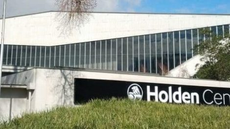 Holden Centre-featured